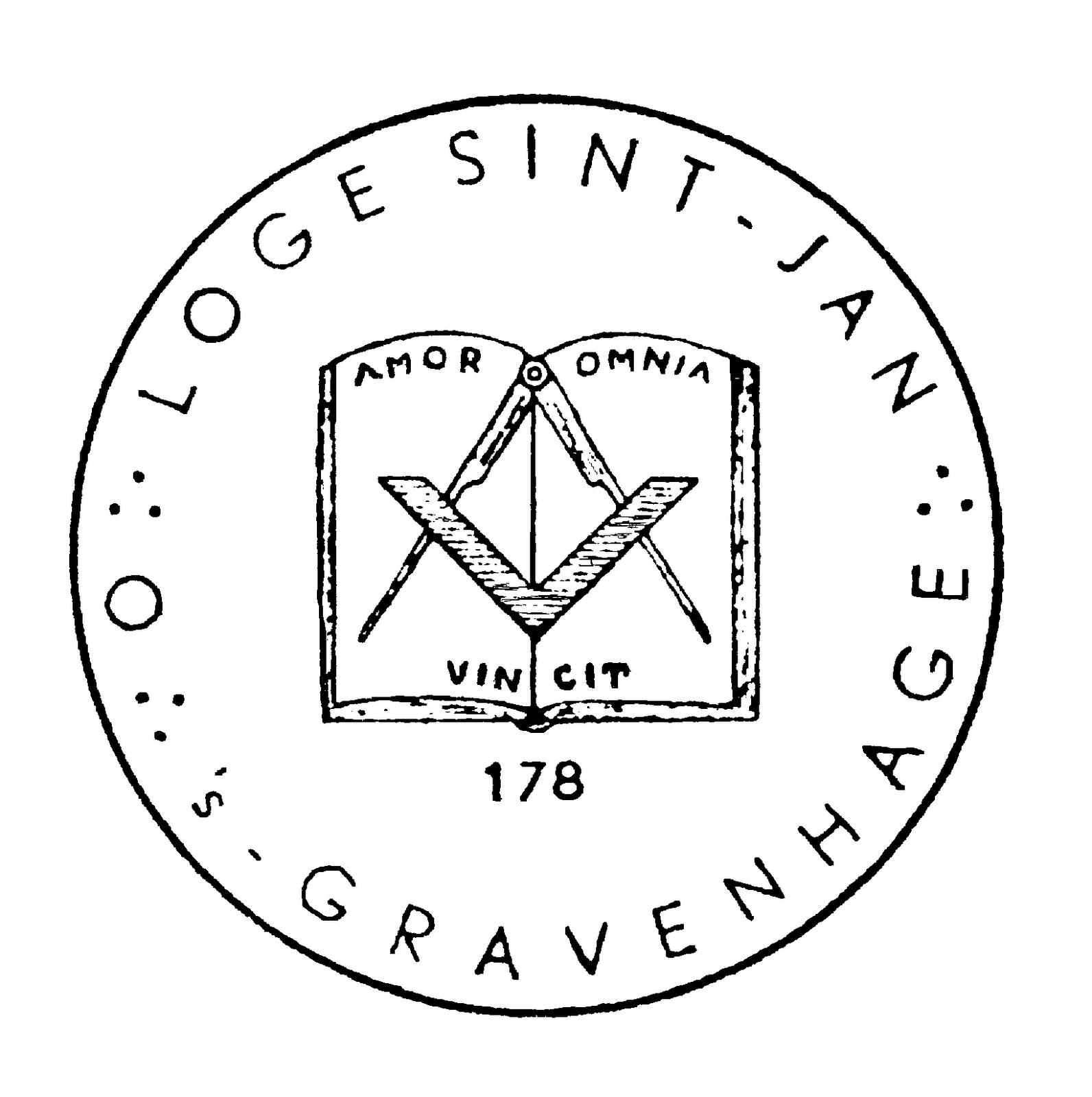 logo Sint Jan